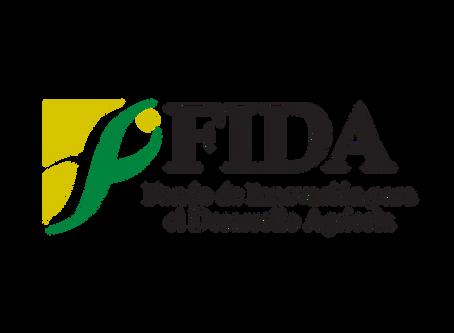 Convocatoria Para Propuestas Bajo el Programa de Subvenciones para Cultivos de Especialidad