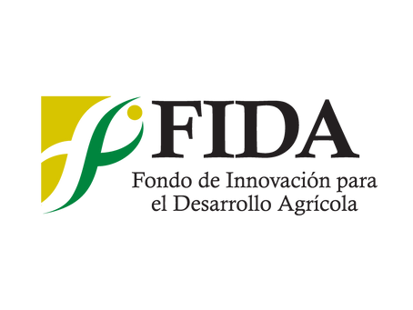 Announcement for Proposals Under the Specialty CROPS BLOCK GRANT PROGRAM OF PUERTO RICO
