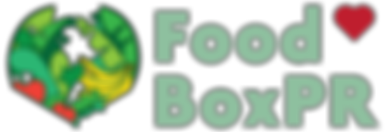 Food-Box-PR_R.png