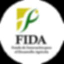 fida.png