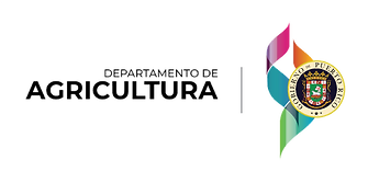 Logo_Agricultura_Horizontal_-removebg-pr