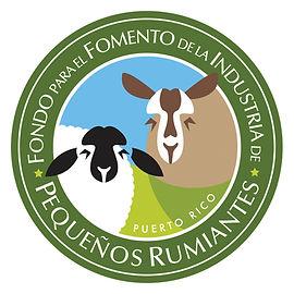 Arte_Final_Logo_Pequeños_Rumiantes.jpg
