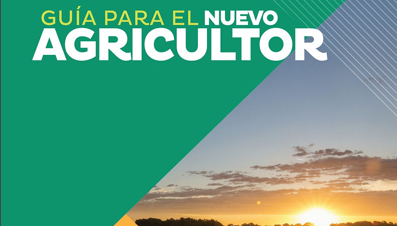 GuiaAgricultor_edited.jpg