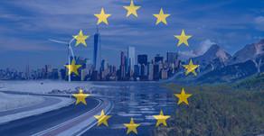 Webinar - How SASB Can Help You Reach Your Investors (Europe)