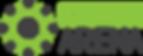 Leaders Arena Logo PNG.png
