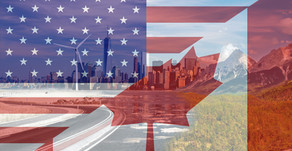Webinar - How SASB Can Help You Reach Your Investors (North America)