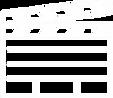 Take Action Logo.png