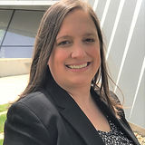 Heather Keough, Leaders Arena