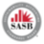 SASB_Logo_RGB-Reg-tm.png