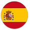 Spanish flag circle.png