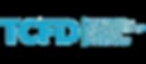 TCFD Logo.png