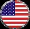 US flag circle.png