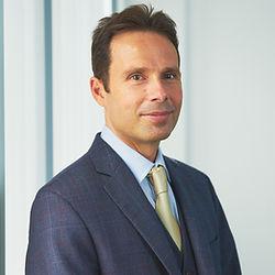 Miguel Santisteve, Leaders Arena