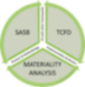 SASB TCFD Materiality Analysis.png