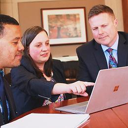 ESG Advisory Consultants