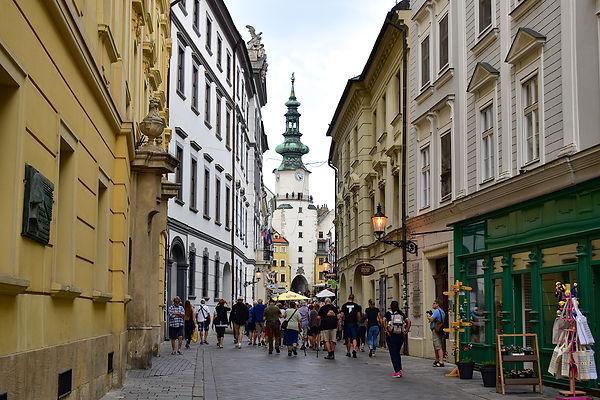 Old Town street Bratislava.jpg