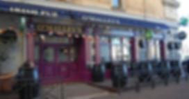Omalleys-pub-marseille.jpg