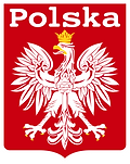 Football_Pologne_maillot.svg.png