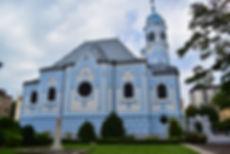 Blue Church Bratislava.jpg