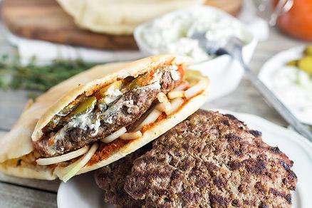pljeskavica-serbian-burger-recipe.jpg
