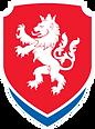 1200px-Czech_Republic_national_football_