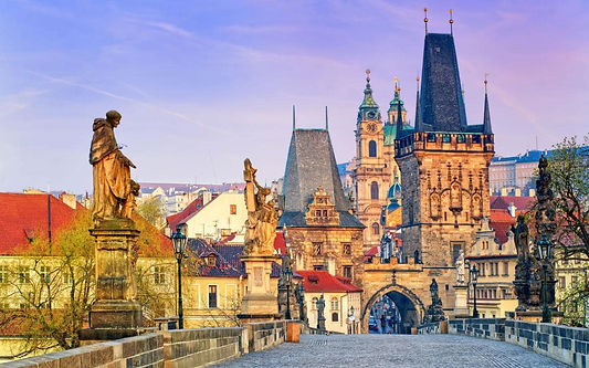 Prague-travel-ap-xlarge.jpg