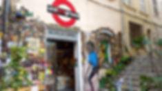 Love-spots_Marseille_Undartground_01.jpg