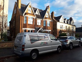 fault finding and any electrical call out or breakdown in the Surbiton or Kingston upon Thames area