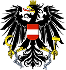 Coat_of_arms_of_Austria.svg.png
