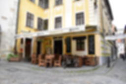 Zbrojnoš_pub_Bratislava.jpg
