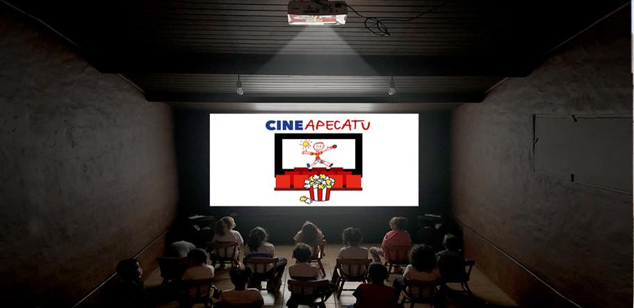 7 cinema.jpg