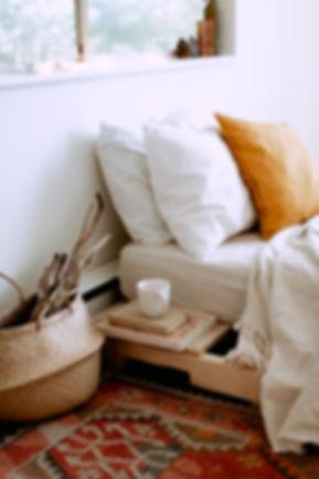 Pexels_Tatiana Syrikova_cozy-bedroom-int
