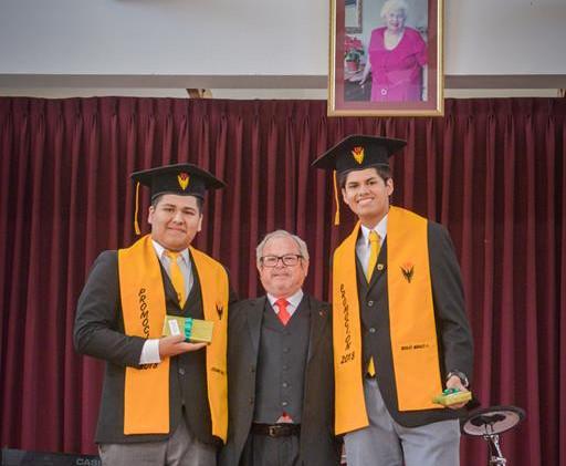 Graduación76.jpg