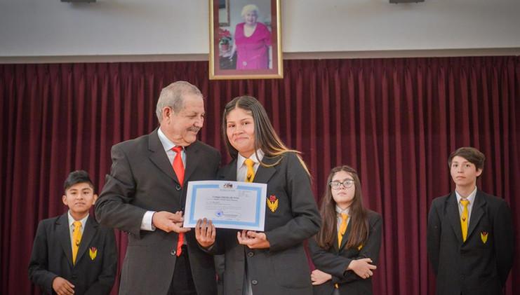 Graduación61.jpg