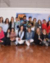 EncuentroI91.jpg