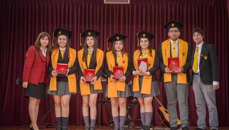 Graduación83.jpg
