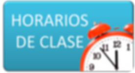 HORARIO-CLASE.png