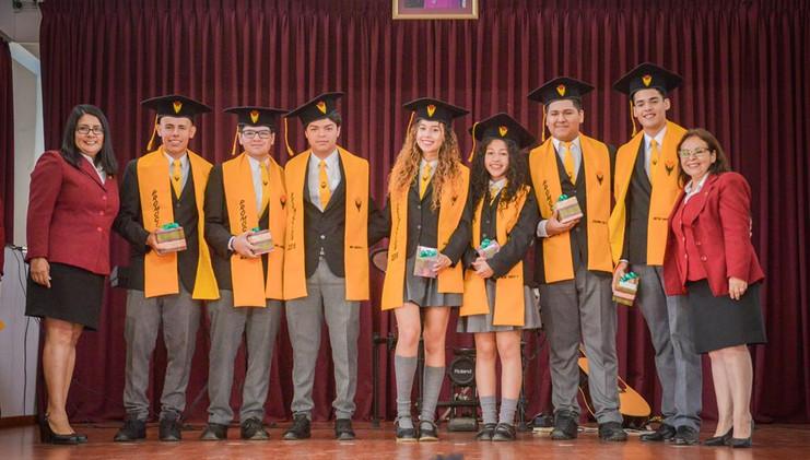 Graduación78.jpg