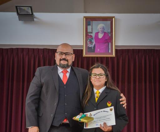 Graduación68.jpg