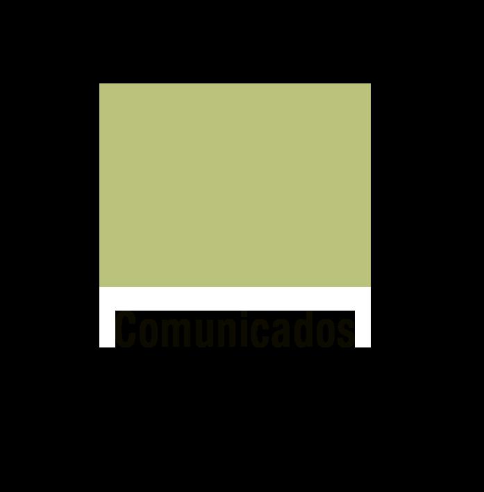 Comunicados.png