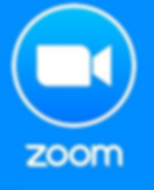 zoom1.png