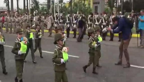 2do_B_Colegio_Alemán_de_Arica_2019.mp4