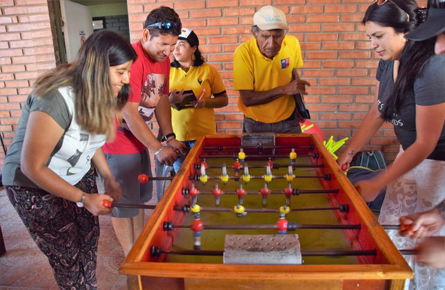 PaseoInstitucional13.jpg