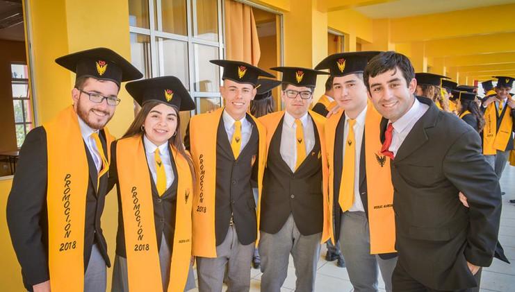 Graduación71.jpg