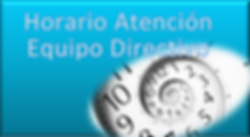 HorarioDirector.png