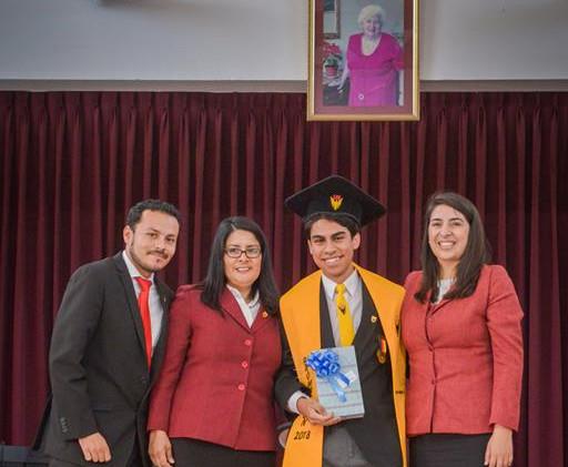 Graduación81.jpg