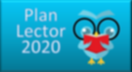 plan lector.png