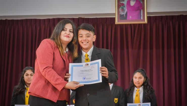 Graduación54.jpg