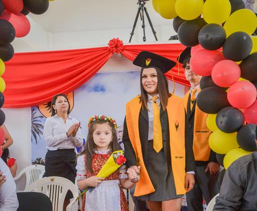 Graduación73.jpg
