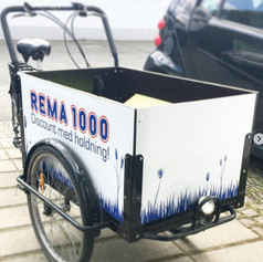 REMA1000cykel.jpg